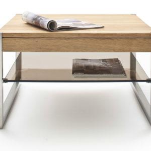 Konferenční stolek SETH
