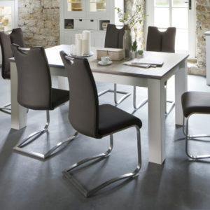 Jídelní židle ADALYN 2