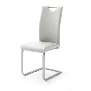 Jídelní židle PIPER