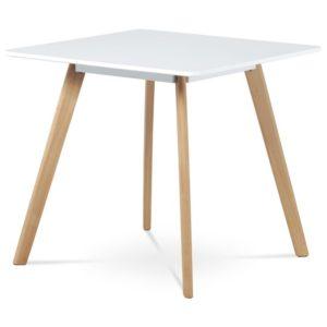 Jídelní stůl LUKE 80 cm