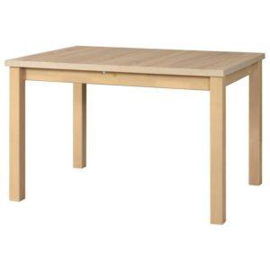 Jídelní stůl MAXIM 5 dub sonoma