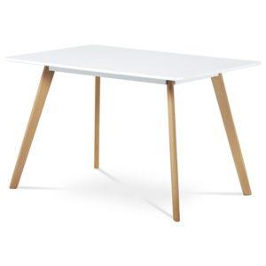 Jídelní stůl LUKE 120 cm