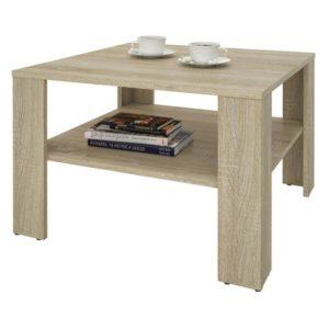 Konferenční stolek VENTA dub sonoma