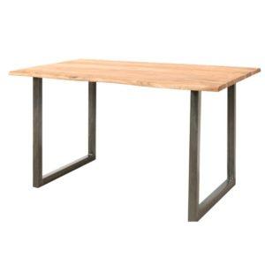 Jídelní stůl GURU STONE