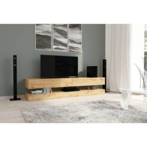 TV stolek RYAN dub wotan