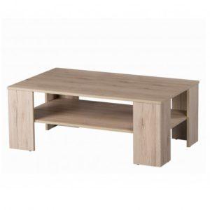 Konferenční stolek HEMNES dub sanremo