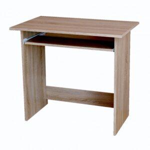 PC stůl ROMAN dub sanremo