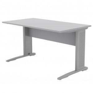 Psací stůl RIO 227 šedá