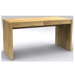 PC stůl DYLAN dub artisan