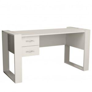 Psací stůl JWIN bílá