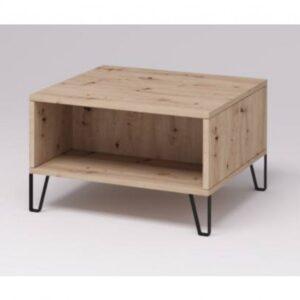 Konferenční stolek BOLLO 10 dub artisan
